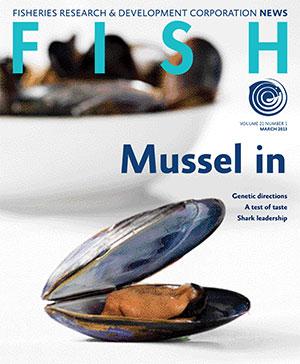 FISH Vol 21 1
