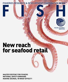 FISH Vol 23 1