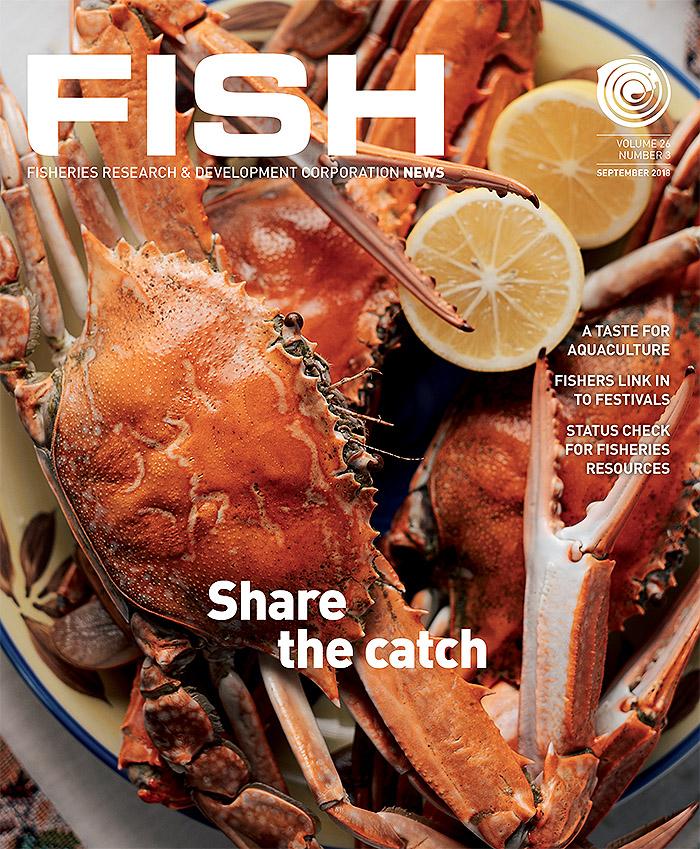 FISH Vol 26 3