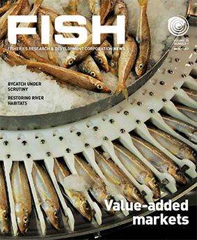 FISH Vol 25 1
