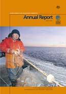 Annual Report 2000-01