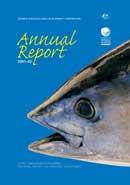 Annual Report 2001-02